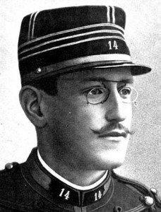 Info du 25/12/15 : L'affaire Dreyfus dans Infos du jour dreyfus_alfred-228x300