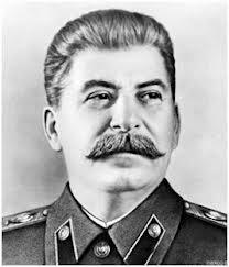 telechargement-2 communisme dans Infos du jour