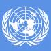 Info du 08/09/15 : L'ONU